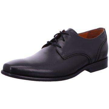 Business Schuhe für Herren im Online Shop günstig kaufen