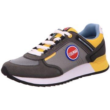 Colmar Sneaker Low grau