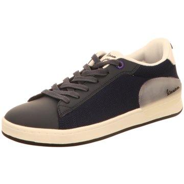 Schuhe von Vespa®: Jetzt ab € 16,76 | Stylight