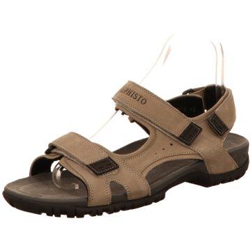 3834 31 Outdoor Schuh von Meindl fvE8i