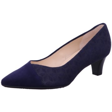 Damen Pumps in GrauDamenschuhe Pumpe Abendkleid Komfort