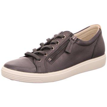 85bafdd3232650 Ecco Schuhe für Damen jetzt günstig online kaufen