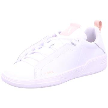 Günstige Arkk Copenhagen Schuhe für Damen im Sale |