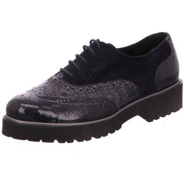 premium selection f71fe 02268 Semler Schuhe für Damen online kaufen | schuhe.de