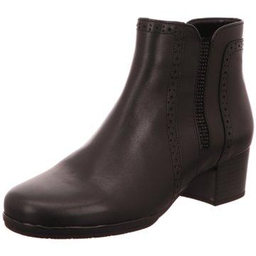 3405812602de93 Gabor Sale - Stiefeletten für Damen reduziert online kaufen