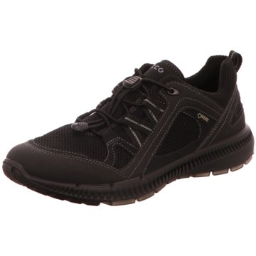 Ecco Outdoor SchuhTerracruise II grau