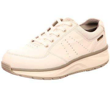 a1954bd2201442 Joya Sale - Schuhe jetzt reduziert online kaufen