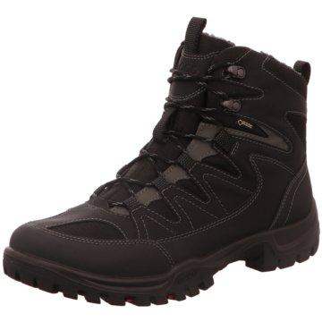 Ecco Outdoor Schuhe für Herren günstig online kaufen  