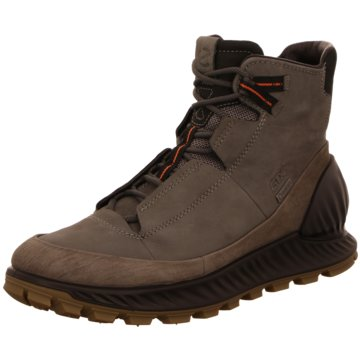 Outdoor Schuhe für Herren reduziert kaufen |