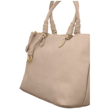 Gabor Shopper beige