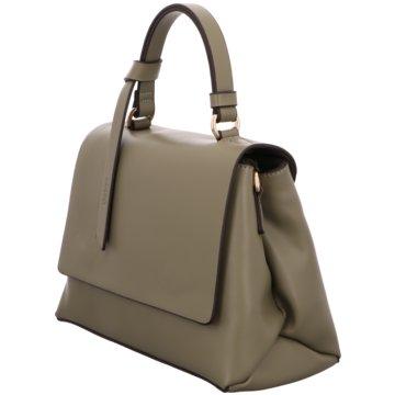 Gabor Handtasche beige
