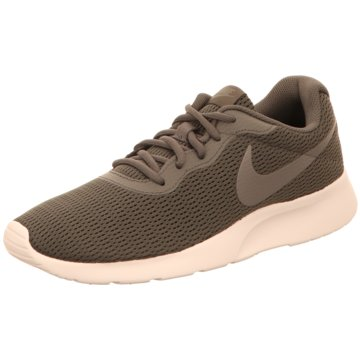 Nike - NIKE TANJUN,DARK GREY/COOL GREY -