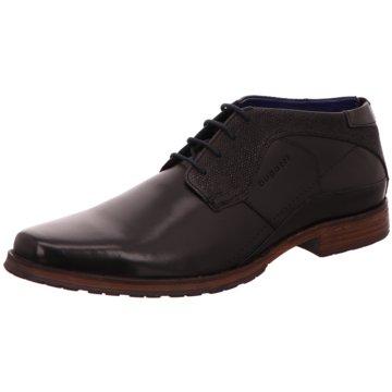 932b924bba78ae Bugatti Stiefel für Herren online kaufen