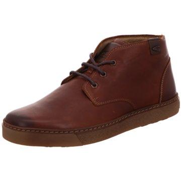 ecf9532391e714 Camel Active Stiefel für Herren online kaufen