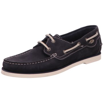 f0494787f98c83 Camel Active Bootsschuhe für Damen online kaufen | schuhe.de