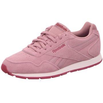 Reebok Sneaker LowReebok Royal Glide rosa