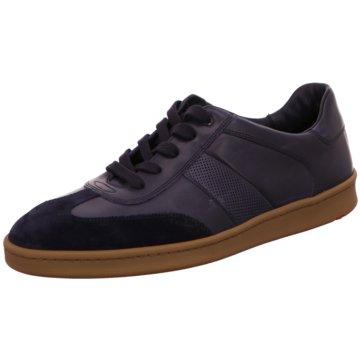 Lloyd Sneaker LowAlaska blau
