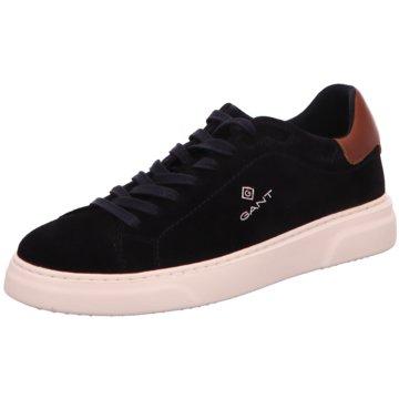 Gant Sneaker LowJoree blau