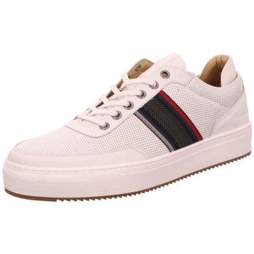 aee1cbb6450cc schuhe.de   Der große Online Shop für modische Schuhe