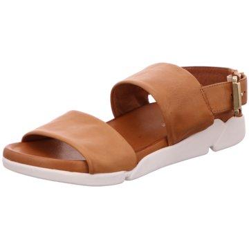 Maca Damen Für Kitzbühel Online Kaufen Sandaletten 2019 Ybgf6y7