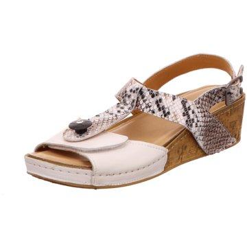 Baboos Schuhe Online Shop Schuhtrends online kaufen
