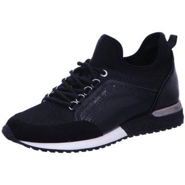 Details zu Nike Air Max Plus Metallisch Weiß University Blau Schwarz Mädchen Damen Sneaker
