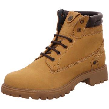 Schuhtrends Online Schuhe Wrangler Shop online kaufen nwOP0k