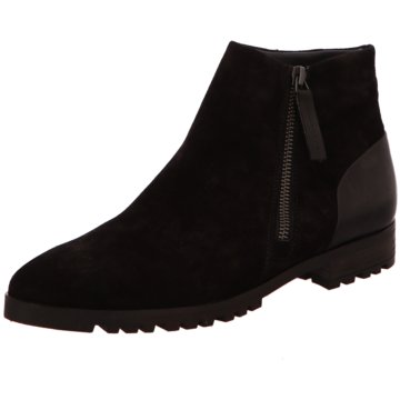 Paul Green Ankle BootAnkle Boots schwarz