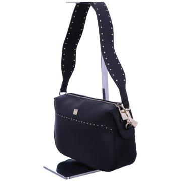 Jette Handtasche schwarz