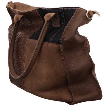 Studio Moda Taschen braun