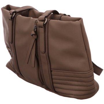 Tamaris Taschen braun