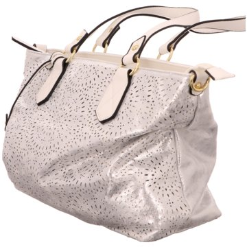 Rieker Taschen silber