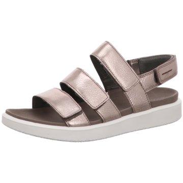 Ecco Sandale sonstige