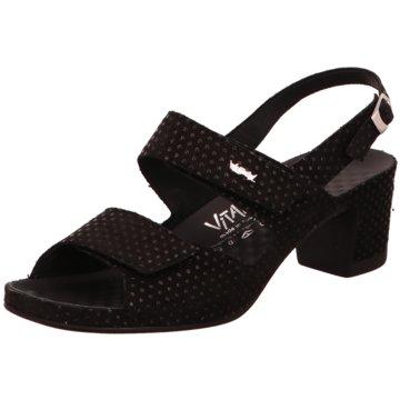 Vital Sandaletten 2020 für Damen jetzt online kaufen |