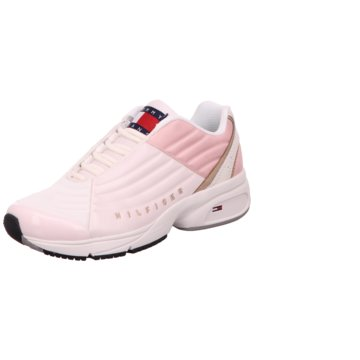 21589f3e0f5575 Tommy Hilfiger - pink Must Haves