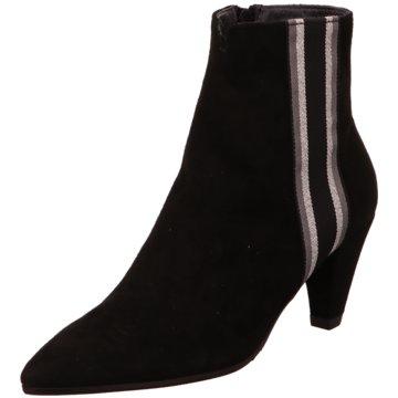 8495508631 Maripé Stiefeletten online kaufen   schuhe.de