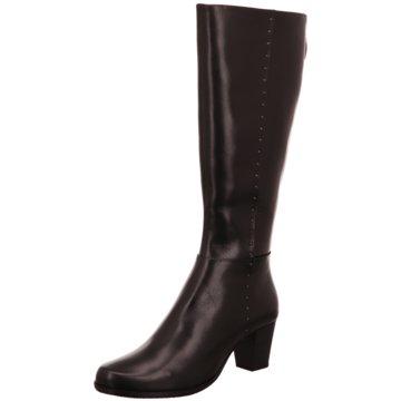 brand new 2b47c a7ad7 Gerry Weber Stiefel für Damen online kaufen | schuhe.de