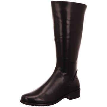 Für Stiefel Online Weber Kaufen Gerry Damen 0OZ8nwkPXN