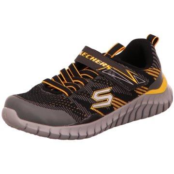 3465e7dc516056 Jungen Sneaker im Sale jetzt reduziert online kaufen