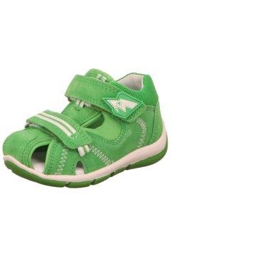 Superfit Sandale -