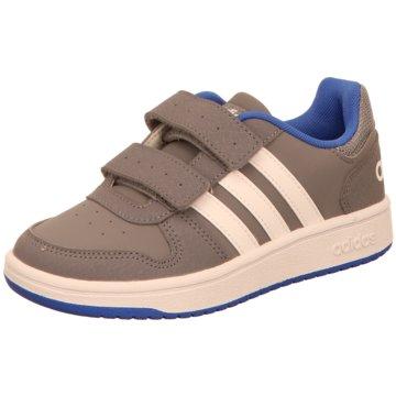 reputable site be33a 49597 Adidas Klettschuhe für Jungen online kaufen | schuhe.de