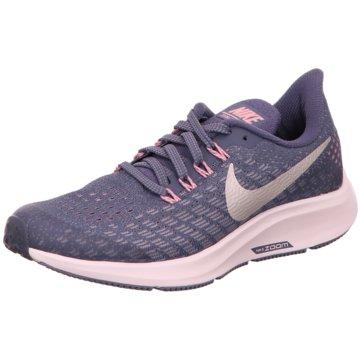 Nike Running grau