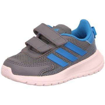 adidas Kleinkinder Mädchen4064036704703 - FY9201 blau
