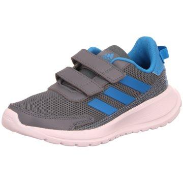 adidas Klettschuh4064036702853 - FY9198 blau