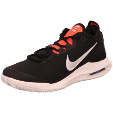 Nike Outdoor schwarz