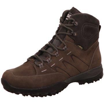 2dbcbfe5cdd5a5 Meindl Sale - Schuhe reduziert online kaufen