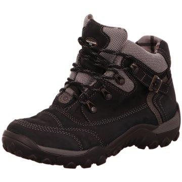 d71790de1be33e Waldläufer Wanderschuhe für Damen online kaufen
