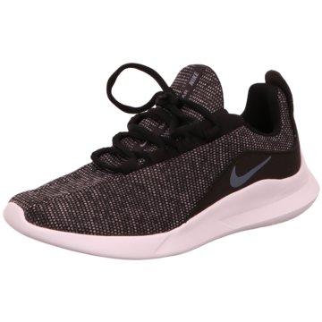 wholesale dealer bc865 6ea64 Nike Sneaker Low schwarz