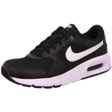 Nike Sneaker LowAir Max SC Sneaker -