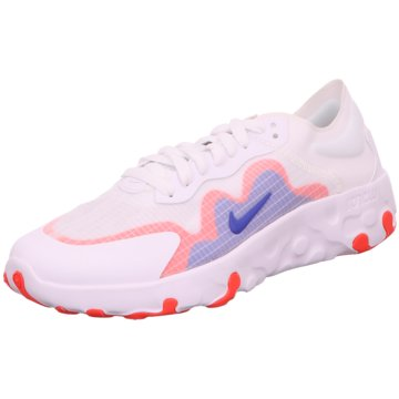 Nike Sneaker LowNIKE RENEW LUCENT MEN'S SHOE -